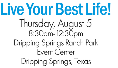 live your best life dates graphic.png