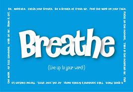 card 9 front - breathe.jpg