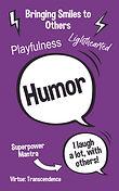 transcendence humor super power card.jpg