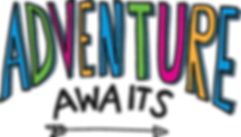 adventure awaits graphic.png