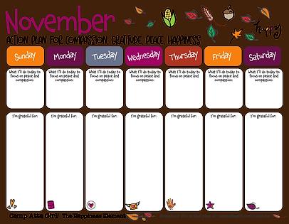 november calendar Action Plan 2020.png