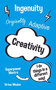 wisdom creativity super power card.jpg