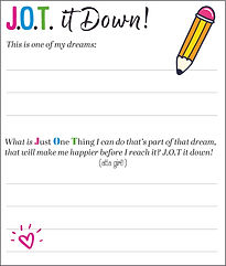 jot it down graphic.jpg