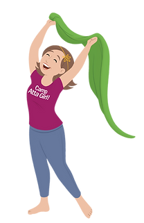 Lady_04_YogaDance_CampShirt low res png.