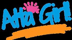 atta girl logo no background one line.pn