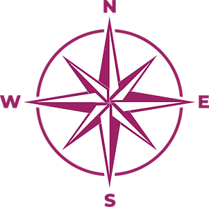 compass full color.png