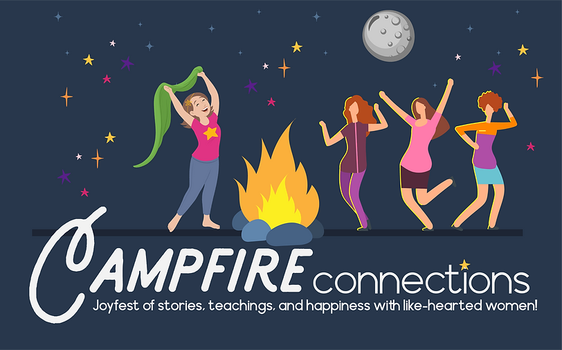campfire connections logo3.png