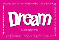 card 12 front - dream.jpg