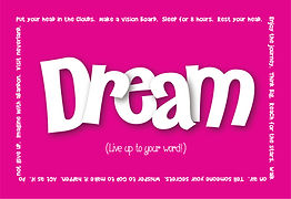 card 12 front - dream.jpg
