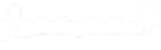 reverse lbs logo.png