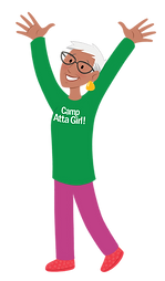 Lady_06_tshirt_Dance_v4 low res png.png