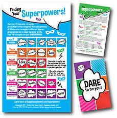 superpowers graphic for store 2.jpg