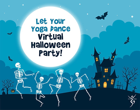 lyyd halloween party facebook haunted ho
