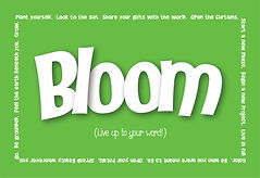 card 8 front - bloom.jpg