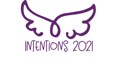 angel wings intentions 2021 all purple.p