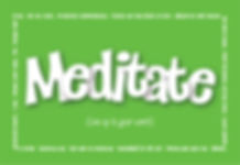card 22 front - meditate.jpg