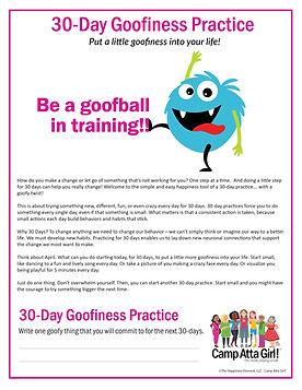 30 day practice goofball in training.jpg
