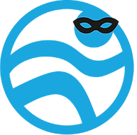 logo with mask CFW.png
