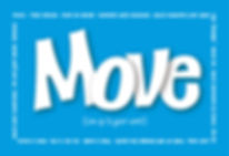 card 23 front - move.jpg
