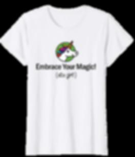 magic amazon tshirt.png