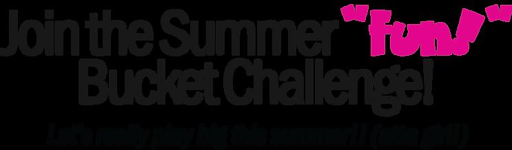 summer bucket headline cag website.png