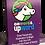 Thumbnail: Onword & Upword Card Deck