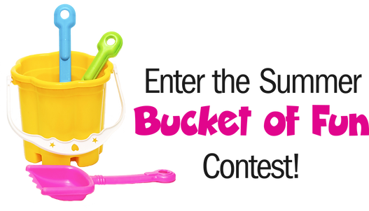 summer bucket of fun contest graphic.png