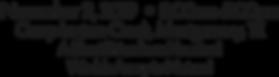camp atta girl logo true final text with