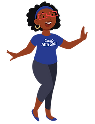 Lady_03_tshirt_Dance low res png.png