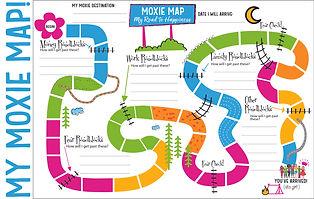 Moxie Map 11 x 17.jpg