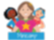 three women minicamp logo2a.png