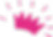 pink crown.png