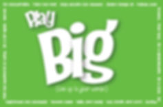 card 34 front - play big.jpg