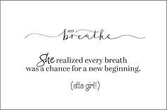 breath%20graphic_edited.jpg