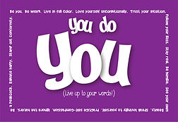 card 36 front - you do  you.jpg