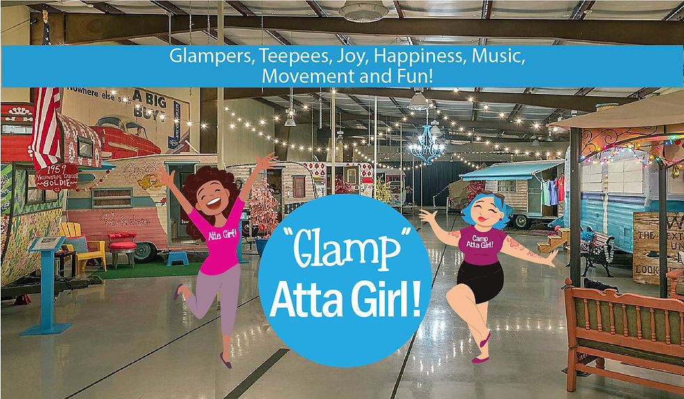 glamp atta girl page banner 2.jpg