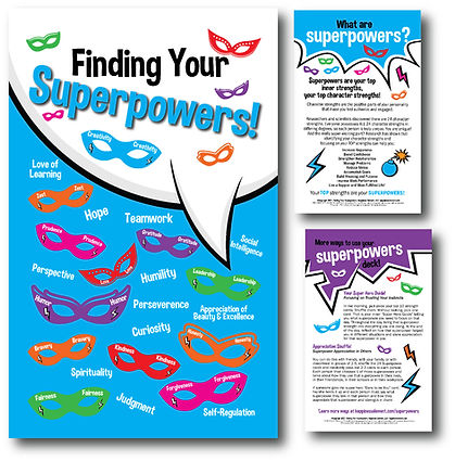 superpowers graphic for store.jpg