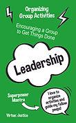 justice leadership super power card.jpg