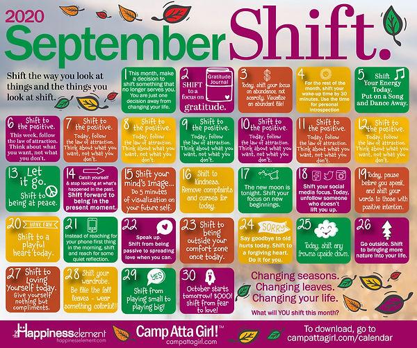 September Calendar 2020 - Shift.jpg
