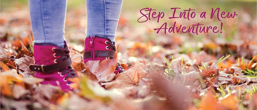 step into a new adventure banner.jpg
