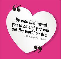 quote heart.jpg