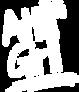 atta girl logo reverse.png