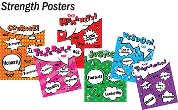 posters graphic 2.jpg