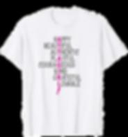 atta girl power words tshirt.png