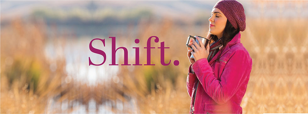 shift banner woman sipping coffee 9E.jpg