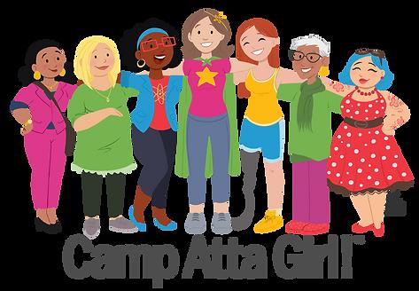 camp atta girl logo true final (2).png
