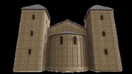 Bazilika11.sz_04.png