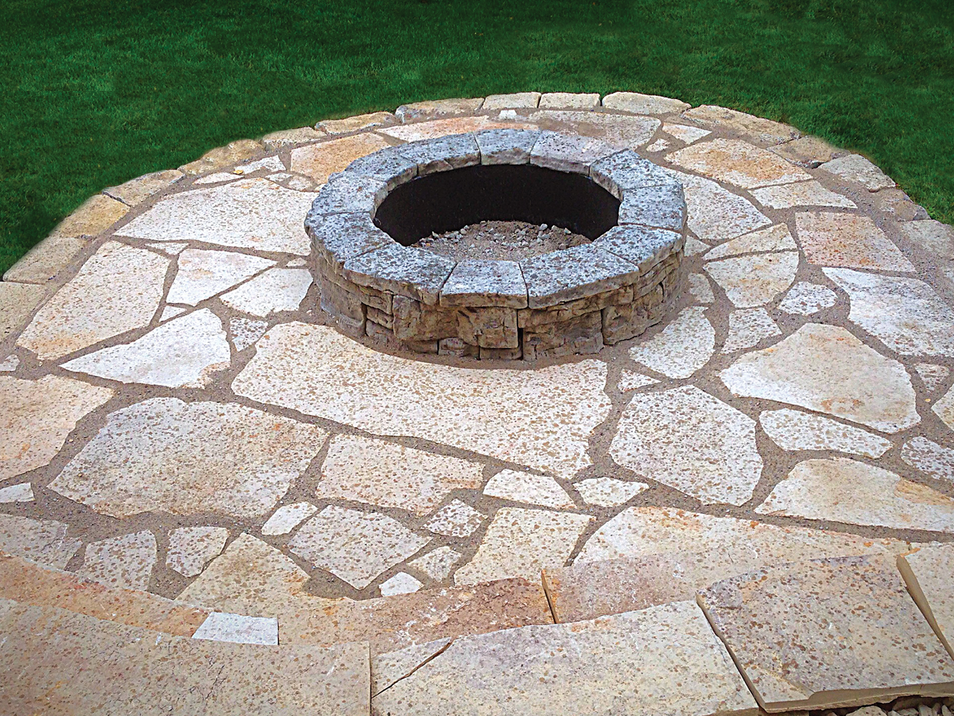 Flagstone Patio small.png