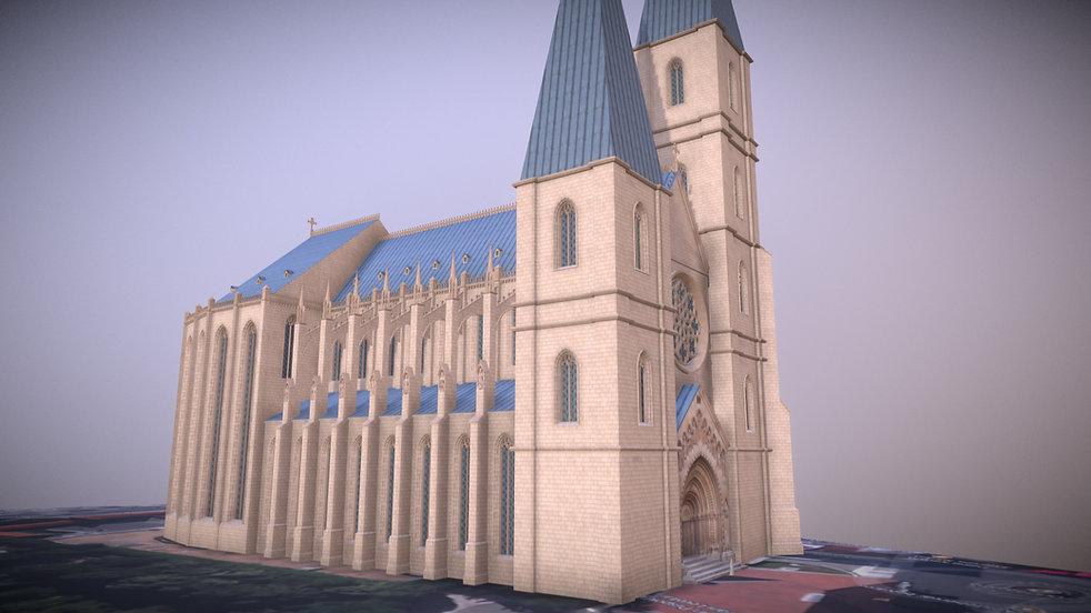 Bazilika15.sz_01.jpg