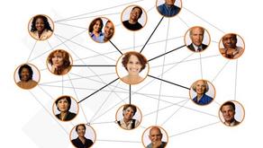 10 Tips untuk Sukses Membangun Network Bisnis